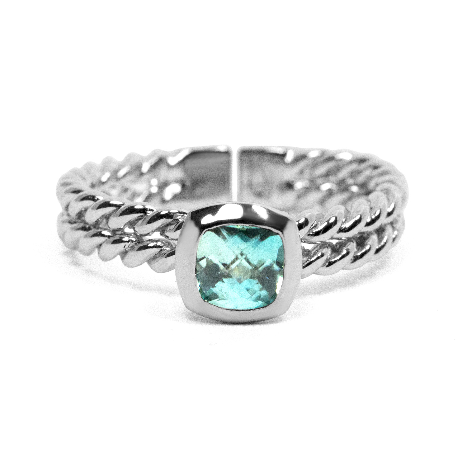 alebrusan-gemstone-rings-square-zircon-1500px-web