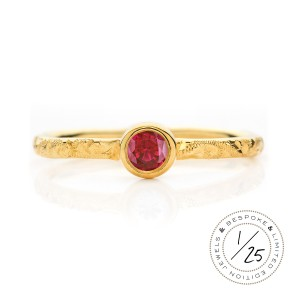 ALebrusan-hera-engagement-white-yellow-ruby-limited-edition-1500px