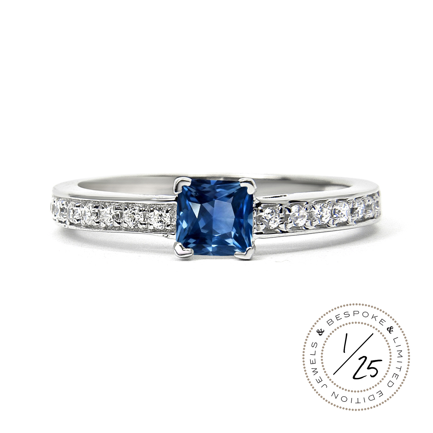 ALebrusan-supernova-engagement-platinum-sapphire-limited-edition-1500px